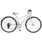 Pendleton-dalby-hybrid-bike-1020x1020