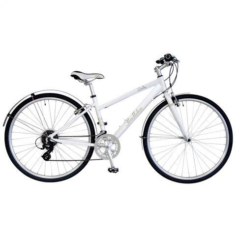 File:Pendleton-dalby-hybrid-bike-1020x1020.jpg