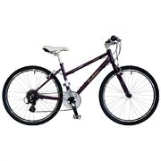 Pendleton-brooke-hybrid-bike-1020x1020