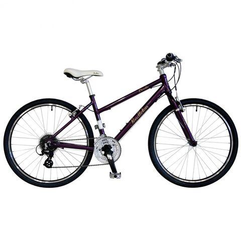 File:Pendleton-brooke-hybrid-bike-1020x1020.jpg