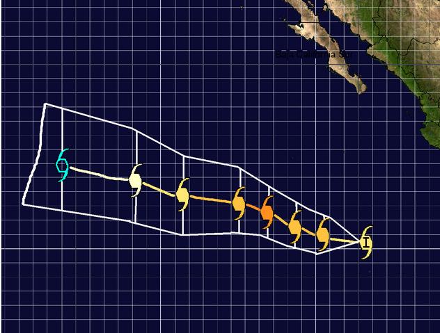 File:Hurricane Emilia KCSGACC Forecast.png