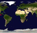 Kiewii/CobraStrike Global Analytical Cyclone Center Wiki