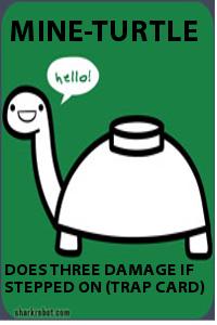 File:Mine Turtle.png