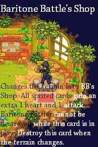 File:Baritone Battler's Shop.png