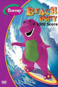 File:Barney Beach Party.png