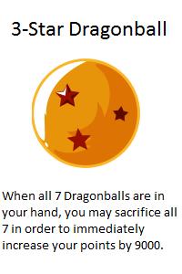 File:3stardragonball.png