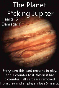 File:The Planet Fucking Jupiter.jpg