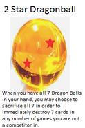 2stardragonball