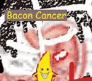 Bacon Cancer