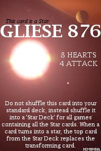 Gliese