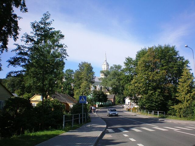 File:Kavarskas001.JPG