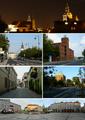 Thumbnail for version as of 14:25, September 1, 2016