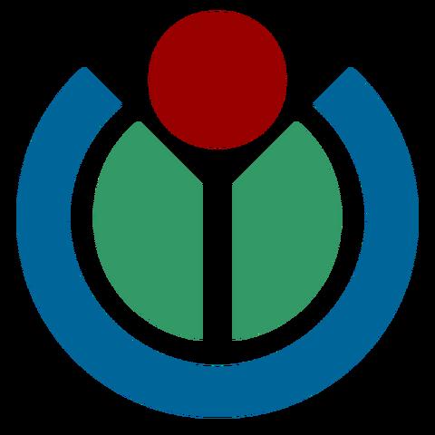 File:Wikimedia-logo.png