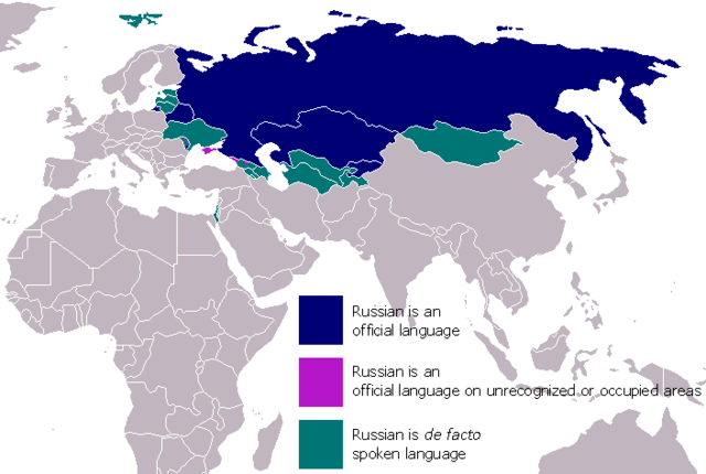 File:RussianLanguageMap.png