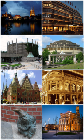 File:Wrocław Collage.png