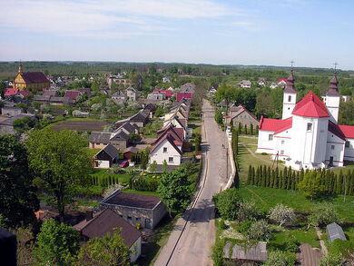 Varniai1.2009-05-21