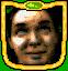 File:Ake Portrait.png