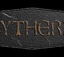 Cythera Wiki