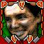File:Alcestris Portrait.png