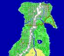 Cythera (island)