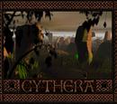 Cythera (game)