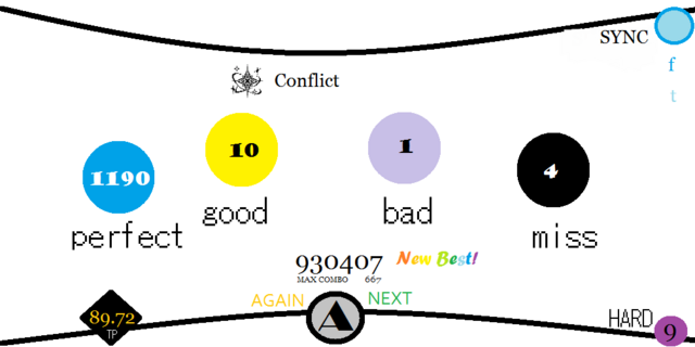 File:Conflict 930407.png