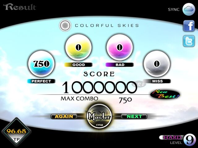 File:ColorfulSkiesBest.jpg