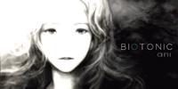 Biotonic