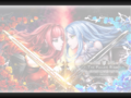 Thumbnail for version as of 04:42, July 10, 2014