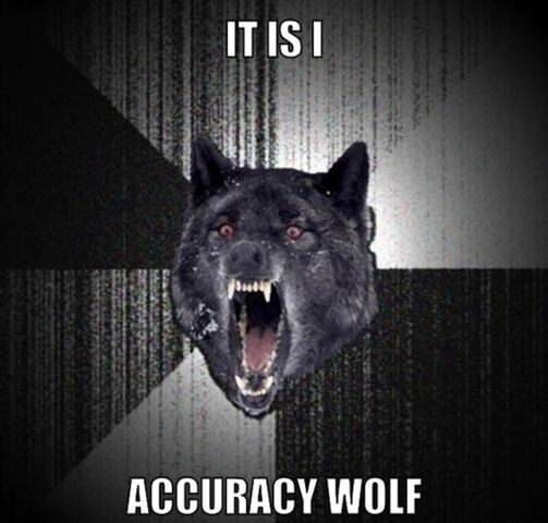 File:AccuracyWolf.jpg