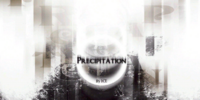 Precipitation ver.B
