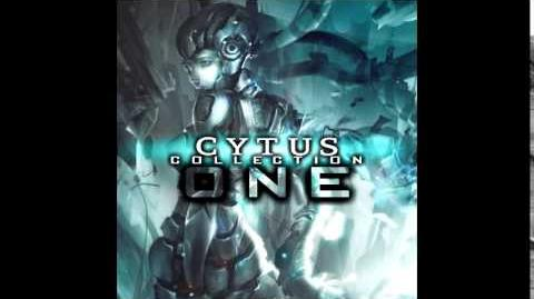 Cytus - Landscape