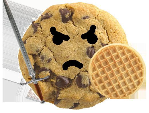 File:Cookie Solder.png