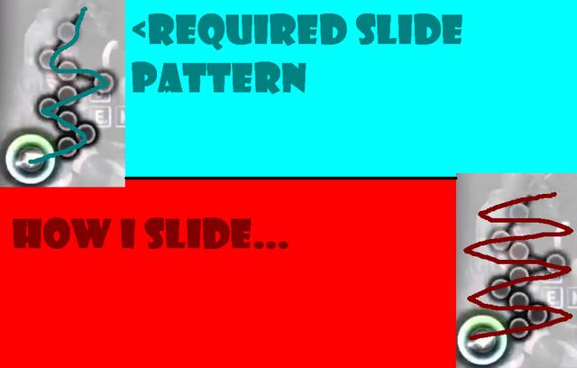 File:Slides.png