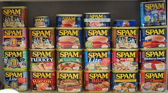 File:Mmmmm-Spam.jpg
