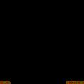 2013年8月15日 (四) 08:49的版本的缩略图