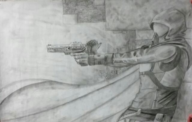File:Gunslinger.jpg