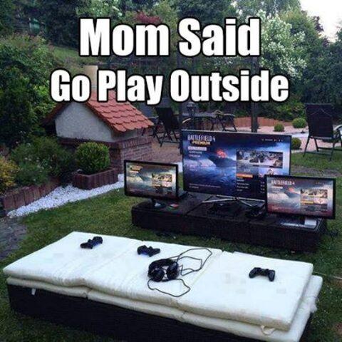File:Go-play-outside-meme-gaming.jpg