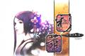 Thumbnail for version as of 13:52, May 1, 2015
