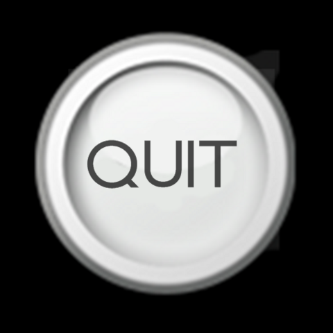 File:Quit.png