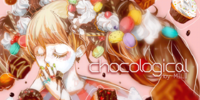 Chocological