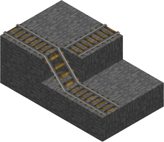 File:Downhill rule.png