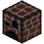 File:Alloy Furnace.png
