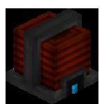 File:Voltage Transformer.png
