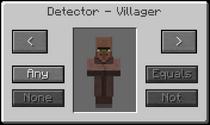 DetectorVillagerGUI