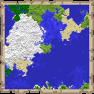 12w34b - map zoom4