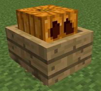 File:Pumpkin Cart.png
