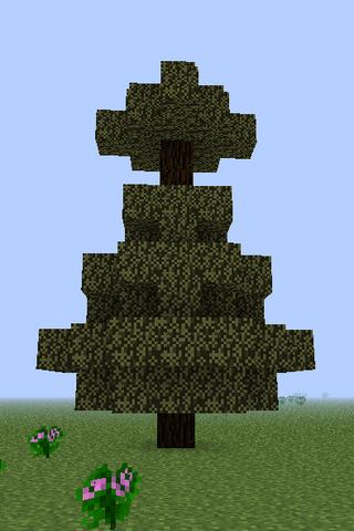 File:Bull Pine.png