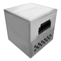 File:Electric Furnace.png