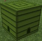File:Swamp Hive.png
